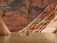 hidden-canyon-kayak-lake-powell-page-arizona-southwest-DSCN0133