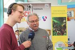 IMG_5323_Landesfinale (Schülerkochpokal) Tags: 20schülerkochpokal 20162017 jubiläum schülerkochen teag wasserzeichen