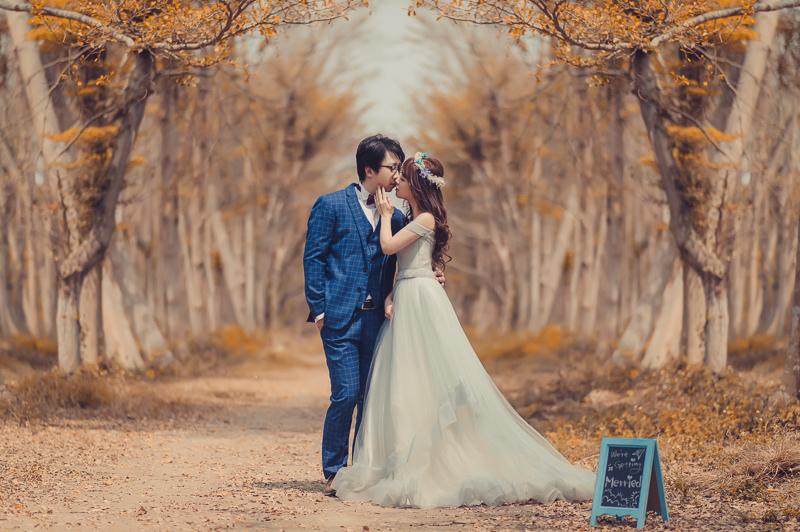 34556298401 1e06aa6032 o [台南自助婚紗] K&Y/森林系唯美婚紗
