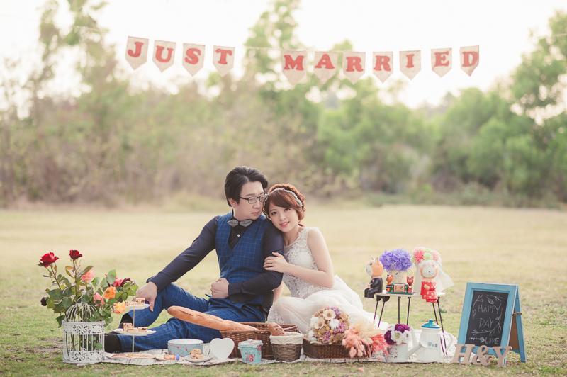 34556300271 9e1661d8e2 o [台南自助婚紗] K&Y/森林系唯美婚紗