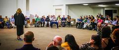 2017.05.09 LGBTQ Communities Dialogue and Capital Pride Board Meeting Washington DC USA 4568
