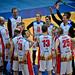 Vmeste_Dinamo_basketball_musecube_i.evlakhov@mail.ru-134