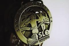 Medal [Day 3059]