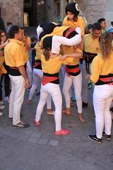 Castellers SantpedorIMG_029