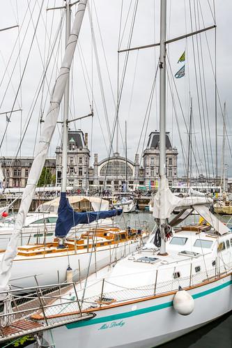 Oostende_BasvanOort-1