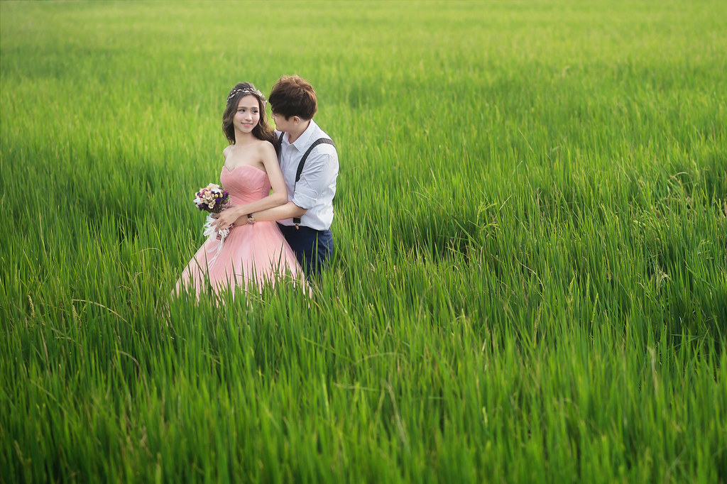 台北婚攝, 守恆婚攝, 自助婚紗, 自助婚紗攝影, 婚紗創作, 婚紗攝影, 婚攝小寶團隊-5