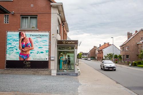 VlaanderenGroeneGordel_BasvanOort-57