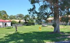 12 Loxton Avenue, Iluka NSW