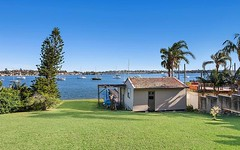 43 Holt Road, Taren Point NSW