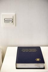 The New Yorker Hotel (Fabrizio.Annibali) Tags: camera citta city colonia germania germany hotle koln newyorker room nuovo testamento new testament