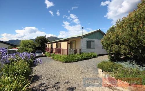 38 Ryan Street, Talbingo NSW 2720
