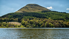 Carling Knott. (Tall Guy) Tags: tallguy uk ldnp lakedistrict cumbria loweswater carlingknott unescoworldheritagesite unesco world heritage site