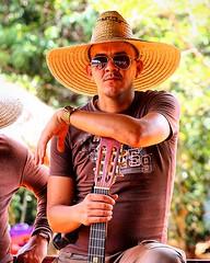 G#Vinaleuajiro natural in 🌱 #Cohiba tobaco Farmer #Vinales #Viñales #Cuba #BestInTravel #LonelyPlanet #Havana #CubaTravel #Havana #Holidays #UNESCO Visit #CasaParticular Renga y Julia 🏡B&B The only one www.CasaVinales.jimdo.com (Casa Particular Vinales) Tags: gvinale cohiba havana cubatravel holidays casaparticular vinales viñales cuba bestintravel lonelyplanet unesco