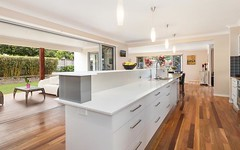 11 McLeans Street, Skennars Head NSW