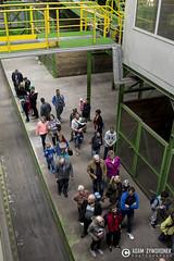 """adam zyworonek fotografia lubuskie zagan zielona gora • <a style=""""font-size:0.8em;"""" href=""""http://www.flickr.com/photos/146179823@N02/34657499771/"""" target=""""_blank"""">View on Flickr</a>"""