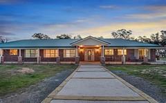 2 Cunningham Close, Murrumbateman NSW