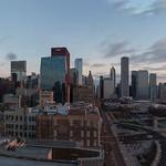 Chicago Panorama 2017.jpg thumbnail
