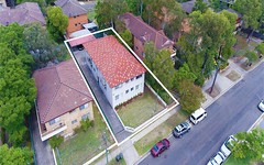 1-6/46 Birmingham Street, Merrylands NSW