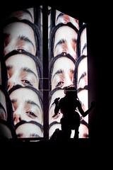 Foto-concerto-levante-milano-16-maggio-2017-Prandoni-063 (francesco prandoni) Tags: green metatron dardust levante alcatraz milano milan show stage palco live musica music italia italy tour francescoprandoni