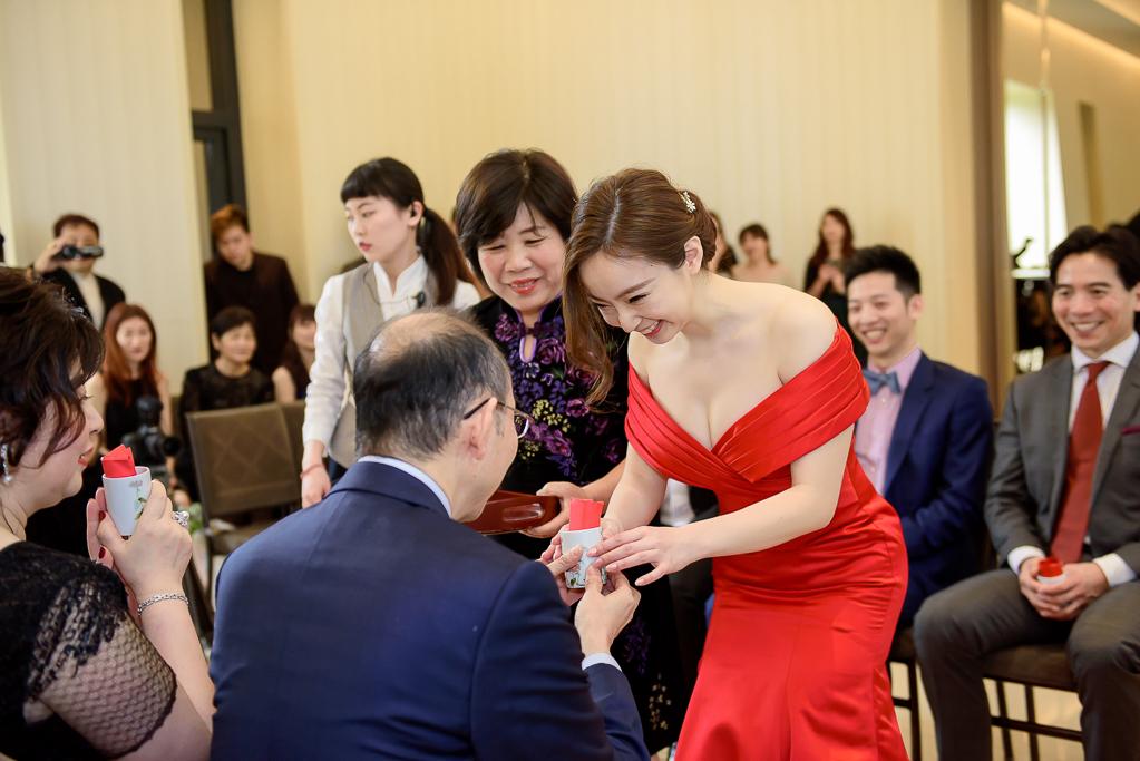 婚攝小勇,小寶團隊, 自助婚紗, 婚禮紀錄,朱飾戴吉-新娘秘書, 萬豪酒店,台北婚攝,wedding day-024