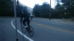 SAM_1390 (BKitten) Tags: tour california mt baldy hooligans ball may 18 2017 amgen toc amgentoc amgentoc2017 hooligansball2017