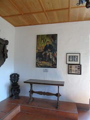 DSC00217 (ppp7p9) Tags: castello castellueghi gradpredjama grad predjama slovenia republikaslovenija