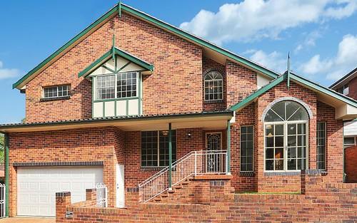 53 Kent St, Epping NSW 2121