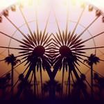 Coachella 2013 -- Indio, CA thumbnail