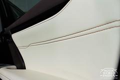 Lexus-RX-450h-Interiors (4)