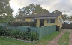 17 Army Avenue, Tanilba Bay NSW