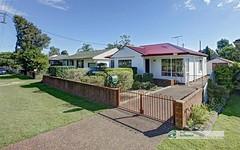 105 Hillsborough Road, Hillsborough NSW