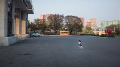 1704_DPRK -348.jpg (The French Travel Photographer) Tags: dprk reportage 8citystreetlife coréedunord citystreetlife streetphoto flickrcomsebmar pyongyang kids northkorea enfant ©sébmar instagramsebas etapedelavie