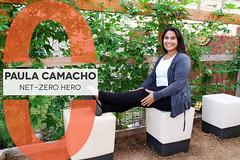 Paula Photoshoot (48 of 48) (City of Austin Office of Sustainability) Tags: gardening netzero netzerohero austin austintexas organic composting family recycling reducereuserecycle