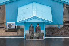 1704_DPRK -59.jpg (The French Travel Photographer) Tags: dprk 8citystreetlife flickrcomsebmar coréedunord citystreetlife dmz northkorea ©sébmar instagramsebas