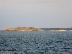18 April 2017 Scilly (4) (togetherthroughlife) Tags: 2017 april scilly islesofscilly