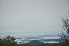 DSC_0114 (elena schiza) Tags: sky blue view clouds horizon landscape