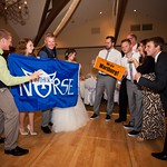 "<b>Schrapp/Linskey</b><br/> Kara (Schrapp) Linskey was married August 29, 2016.<a href=""http://farm5.static.flickr.com/4172/33466380644_47f744cb1d_o.jpg"" title=""High res"">∝</a>"
