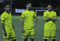 Criollos FC (LatevaColora) Tags: criollosdecaguasfc criollos de caguas fc criollosfc ligacentral liga central