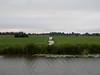 2009-08-25-0011.jpg (Fotorob) Tags: water nederland polder utrecht holland netherlands niederlande breukelen