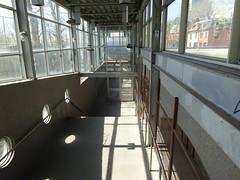 DSC06096 (olivier_martineau) Tags: montréal downtown centreville montreal stm société de transport métro subway lucien lallier tour des canadiens