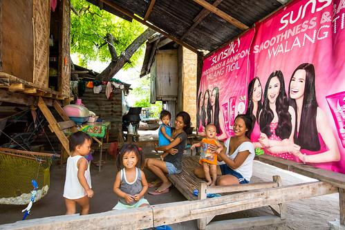 Filipijnen_BasvanOortHR-60