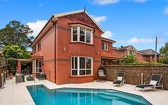 38 Janet Street, Drummoyne NSW