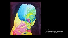 roosevelt-ocean-dreamscape-watercolor-jaime