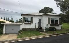 17 Convent Lane, Yamba NSW