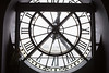 20170505_orsay_clockwork_museum_paris_88z99 (isogood) Tags: orsay orsaymuseum paris france art sculpture statues decor station artists clockwork time