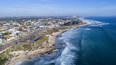 Trigg_Western Australia_0091