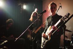 emma ruth rundle - urban spree - 05052017 - 009 (bildchenschema) Tags: emmaruthrundle emma ruth rundle jayejayle urbanspree berlin friedrichshain concert live konzert music musik