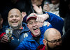 Supporter (davidhowlett) Tags: saracens sarries wasps premiership ricoh rugbyunion rugby aviva coventry