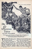 Weird Tales 7 (kevin63) Tags: lightner internetarchive magazine pulp fiction horror sciencefiction fantasy 1930s 30s thirties robertehoward hplovecraft clarkastonsmith jackwilliamson illustration blackandwhite penandink page plutonian terror