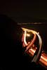 DPP_8228 (catalyst1991) Tags: spring cherry cherryblossom dangling danglingcherry park pink yellow beautiful flower lake japan japanesebeauty happyflower japanesemind macro blossom sunset fireonsky clouds rain tree mtfuji kawaguchikolake fullbloom snow oshinohakkai yamanakakolake hujisakura sattatouge longrexposure nightscape dawn sunrise reflection surface swan